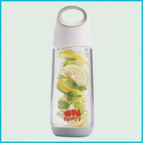 XDDesign Bopp Fruit Water Bottle