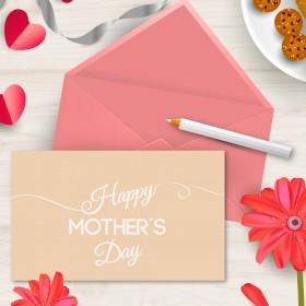 Envelopes for Postcards (Assorted)