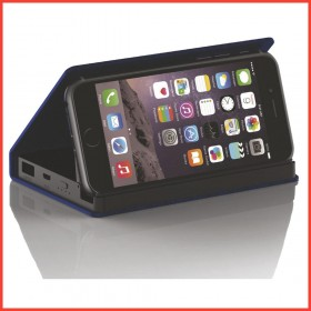 Notebook type Powerbank