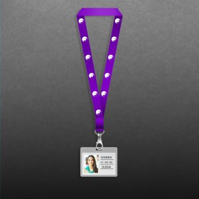 Lanyards for office