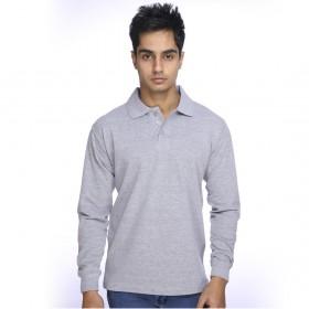Long Sleeve T-Shirts ( Polo )