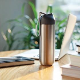 Neva Stainless Steel Water Bottle