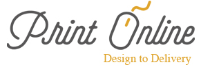 Print Online